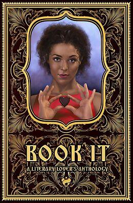 E-Book (epub) Book It von Marie Piper, Leandra Vane, Mallory Behr