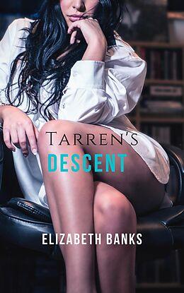 E-Book (epub) Tarren's Descent von Elizabeth Banks