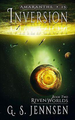 Cover: https://exlibris.azureedge.net/covers/9781/3935/6267/2/9781393562672xl.jpg