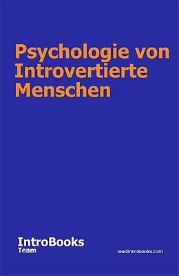 Cover: https://exlibris.azureedge.net/covers/9781/3936/5843/6/9781393658436xl.jpg