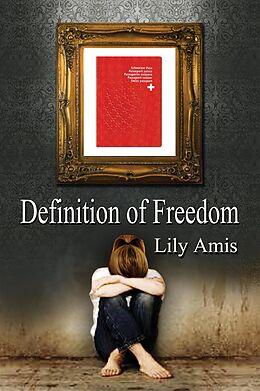 Cover: https://exlibris.azureedge.net/covers/9781/3938/4823/3/9781393848233xl.jpg