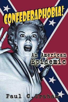 Cover: https://exlibris.azureedge.net/covers/9781/3938/7577/2/9781393875772xl.jpg