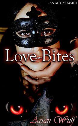 Cover: https://exlibris.azureedge.net/covers/9781/3939/3856/9/9781393938569xl.jpg