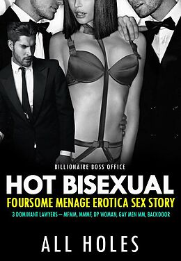 Cover: https://exlibris.azureedge.net/covers/9781/3939/9459/6/9781393994596xl.jpg