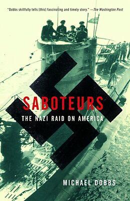 Cover: https://exlibris.azureedge.net/covers/9781/4000/3042/2/9781400030422xl.jpg