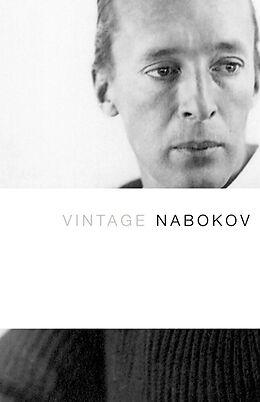 Cover: https://exlibris.azureedge.net/covers/9781/4000/3401/7/9781400034017xl.jpg