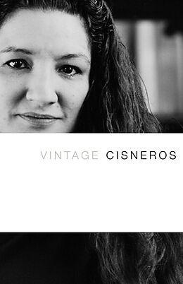 Cover: https://exlibris.azureedge.net/covers/9781/4000/3405/5/9781400034055xl.jpg