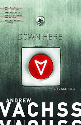 Cover: https://exlibris.azureedge.net/covers/9781/4000/7611/6/9781400076116xl.jpg