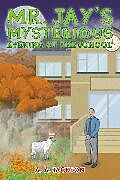 Cover: https://exlibris.azureedge.net/covers/9781/4003/0829/3/9781400308293xl.jpg