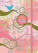Kartonierter Einband My Prayer Journal von Karen Davis Hill