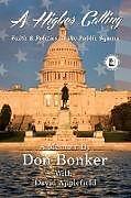 Cover: https://exlibris.azureedge.net/covers/9781/4003/2913/7/9781400329137xl.jpg