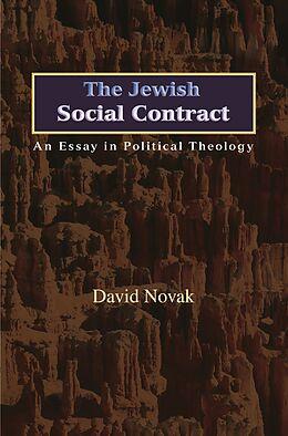 Cover: https://exlibris.azureedge.net/covers/9781/4008/2439/7/9781400824397xl.jpg