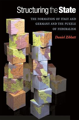 Cover: https://exlibris.azureedge.net/covers/9781/4008/2724/4/9781400827244xl.jpg
