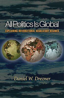 Cover: https://exlibris.azureedge.net/covers/9781/4008/2863/0/9781400828630xl.jpg