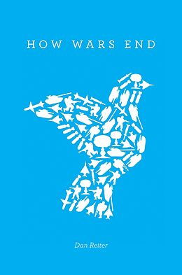 Cover: https://exlibris.azureedge.net/covers/9781/4008/3103/6/9781400831036xl.jpg
