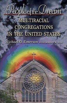 E-Book (pdf) People of the Dream von Michael O. Emerson