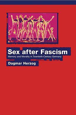 Cover: https://exlibris.azureedge.net/covers/9781/4008/4332/9/9781400843329xl.jpg
