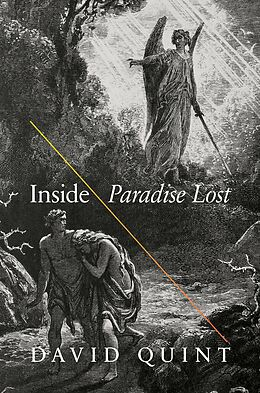Cover: https://exlibris.azureedge.net/covers/9781/4008/5048/8/9781400850488xl.jpg