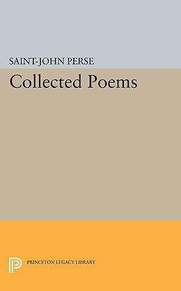 Cover: https://exlibris.azureedge.net/covers/9781/4008/5639/8/9781400856398xl.jpg