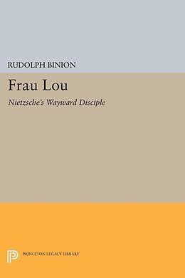 Cover: https://exlibris.azureedge.net/covers/9781/4008/7219/0/9781400872190xl.jpg
