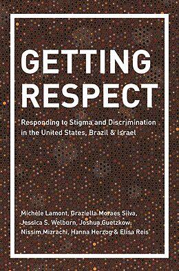 E-Book (pdf) Getting Respect von Michele Lamont