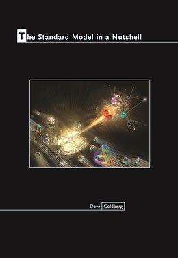 Cover: https://exlibris.azureedge.net/covers/9781/4008/8547/3/9781400885473xl.jpg