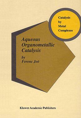 Cover: https://exlibris.azureedge.net/covers/9781/4020/0195/6/9781402001956xl.jpg