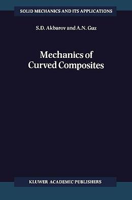 Cover: https://exlibris.azureedge.net/covers/9781/4020/0383/7/9781402003837xl.jpg
