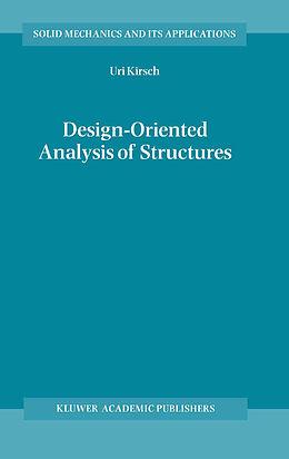 Cover: https://exlibris.azureedge.net/covers/9781/4020/0443/8/9781402004438xl.jpg