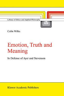 Cover: https://exlibris.azureedge.net/covers/9781/4020/0916/7/9781402009167xl.jpg