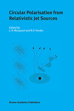 Cover: https://exlibris.azureedge.net/covers/9781/4020/1655/4/9781402016554xl.jpg