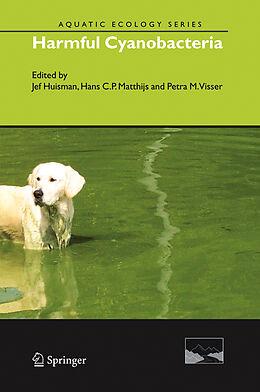 Cover: https://exlibris.azureedge.net/covers/9781/4020/3009/3/9781402030093xl.jpg