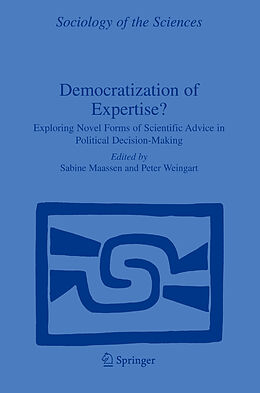 Cover: https://exlibris.azureedge.net/covers/9781/4020/3753/5/9781402037535xl.jpg