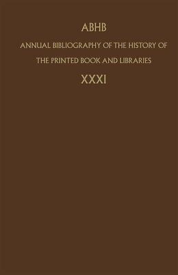 Cover: https://exlibris.azureedge.net/covers/9781/4020/3818/1/9781402038181xl.jpg
