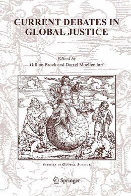 Cover: https://exlibris.azureedge.net/covers/9781/4020/3847/1/9781402038471xl.jpg