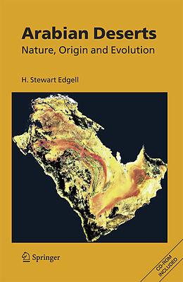 Cover: https://exlibris.azureedge.net/covers/9781/4020/3969/0/9781402039690xl.jpg