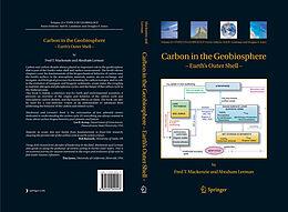 Cover: https://exlibris.azureedge.net/covers/9781/4020/4238/6/9781402042386xl.jpg