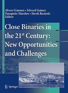 Cover: https://exlibris.azureedge.net/covers/9781/4020/5026/8/9781402050268xl.jpg