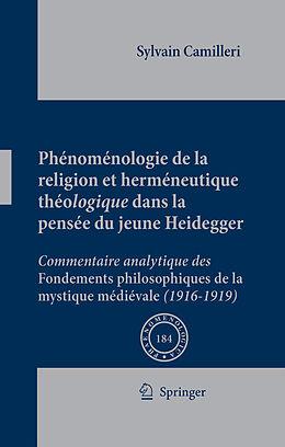Cover: https://exlibris.azureedge.net/covers/9781/4020/6731/0/9781402067310xl.jpg