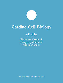 Cover: https://exlibris.azureedge.net/covers/9781/4020/7296/3/9781402072963xl.jpg