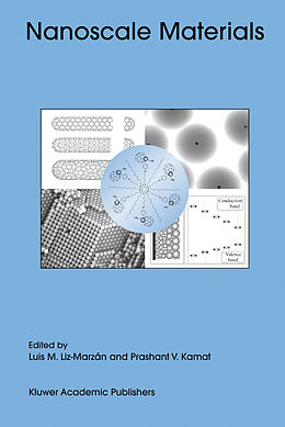 Cover: https://exlibris.azureedge.net/covers/9781/4020/7366/3/9781402073663xl.jpg