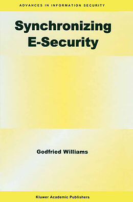Cover: https://exlibris.azureedge.net/covers/9781/4020/7646/6/9781402076466xl.jpg