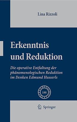Cover: https://exlibris.azureedge.net/covers/9781/4020/8397/6/9781402083976xl.jpg
