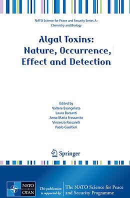 Cover: https://exlibris.azureedge.net/covers/9781/4020/8478/2/9781402084782xl.jpg