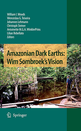 Cover: https://exlibris.azureedge.net/covers/9781/4020/9031/8/9781402090318xl.jpg