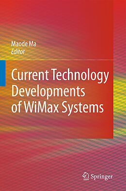 Cover: https://exlibris.azureedge.net/covers/9781/4020/9300/5/9781402093005xl.jpg