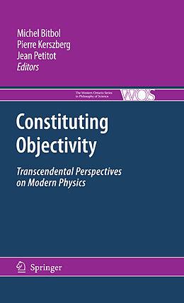 Cover: https://exlibris.azureedge.net/covers/9781/4020/9510/8/9781402095108xl.jpg