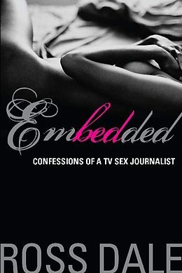 Cover: https://exlibris.azureedge.net/covers/9781/4022/3335/7/9781402233357xl.jpg