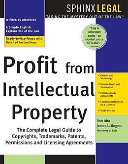 Cover: https://exlibris.azureedge.net/covers/9781/4022/3589/4/9781402235894xl.jpg