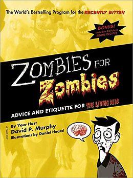 Cover: https://exlibris.azureedge.net/covers/9781/4022/4543/5/9781402245435xl.jpg